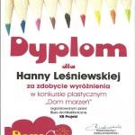 Dyplom_Hania_Lesniewska