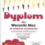 Dyplom_Weronika_Moc