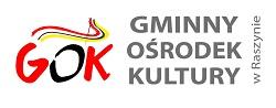 gok_logo1